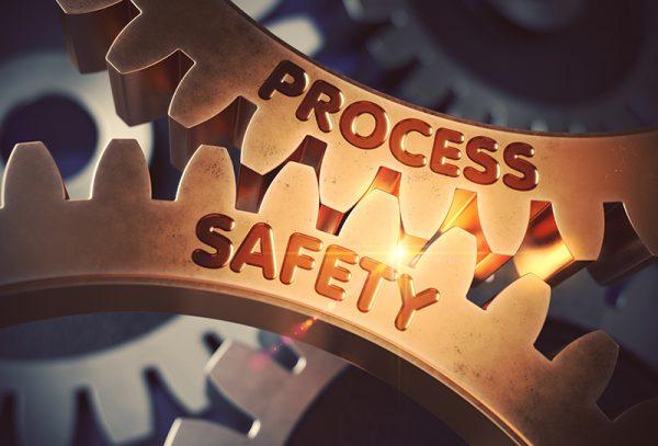 Unterstützung bei Anwendugnsprüfung der Störfallverordnung sowie Dokumentationspflichten für Betriebsbereiche der unteren und oberen Klasse